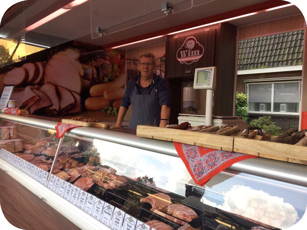 Wim_Groot_Lipman_Vleesspecialiteiten_Marktwagen
